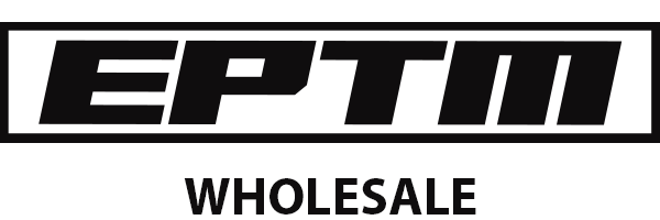 EPTM USA WHOLESALE